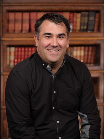 Dany Leclair