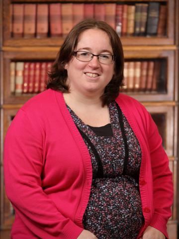 Julie Payant